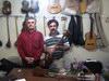ناصر آلیاسین و شیخ